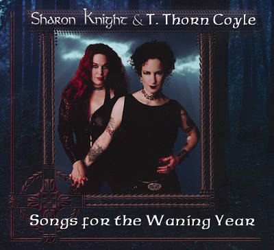 Songs for the Waning Year