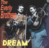 Dream: The Best of the Everly Brothers [Delta]