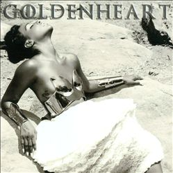 Goldenheart.