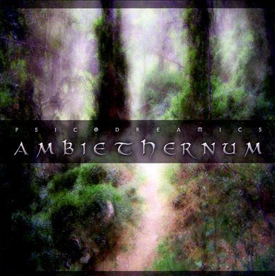 Ambiethernum