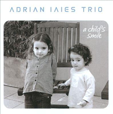 A Child's Smile