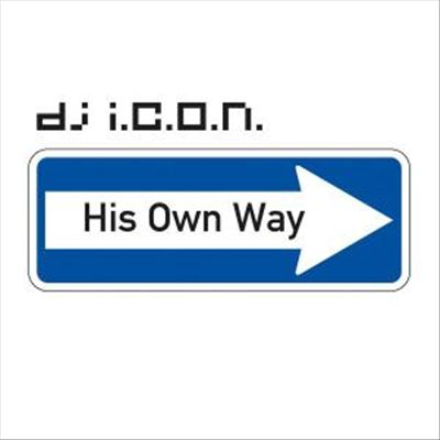 His Own Way