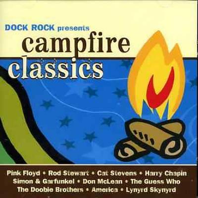 Campfire Classics