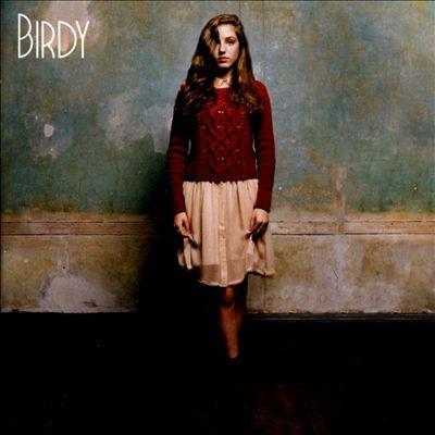 Birdy [Australian Special Edition]