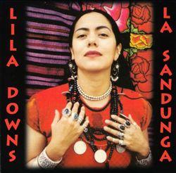 La Sandunga