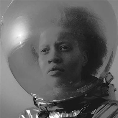 Afronauts [Original Motion Picture Soundtrack]