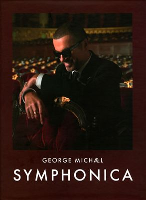 Symphonica [Deluxe Edition]