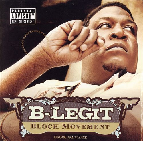 Block Movement
