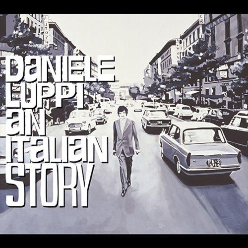 An Italian Story
