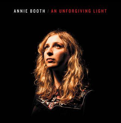 An Unforgiving Light