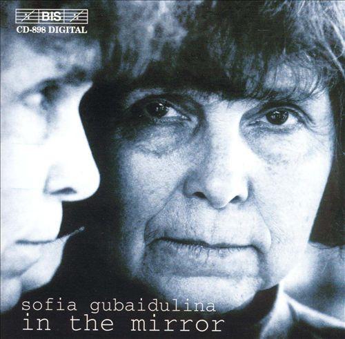 Sofia Gubaidulina: In the Mirror