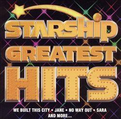 Greatest Hits [Delta]