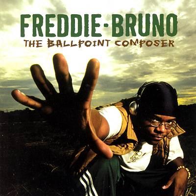The Ballpoint Composer