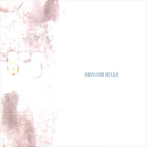 Howard Hello