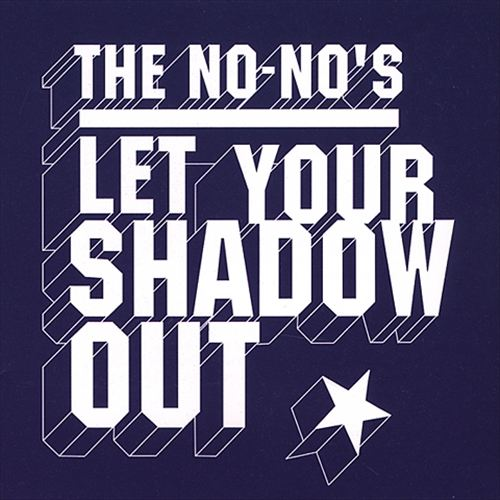 Let Your Shadow Out