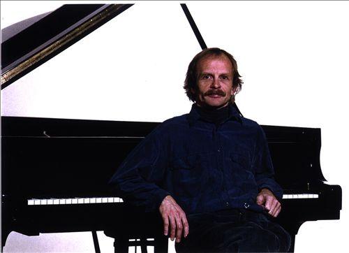 Håkon Austbø