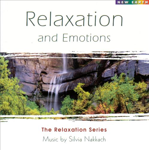 Relaxation and Emotions