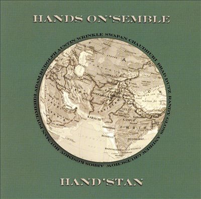 Hand'stan