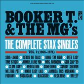 The Complete Stax Singles,…