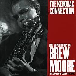 The Kerouac Connection