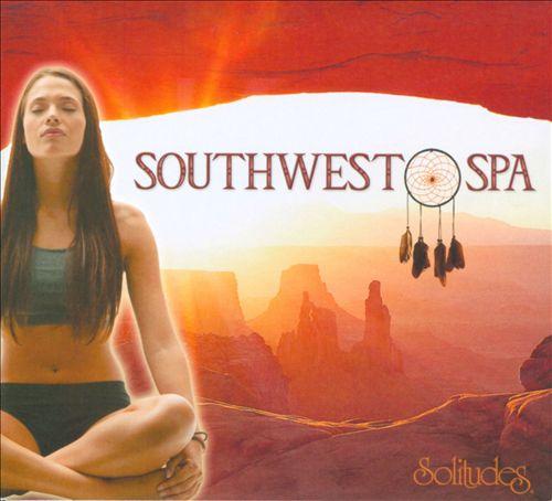 Southwest Spa