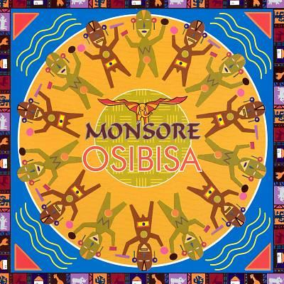 Monsore