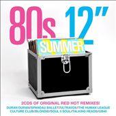 80's 12'' Summer