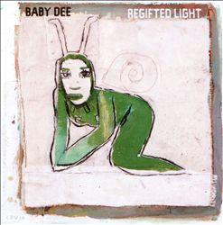 Regifted Light