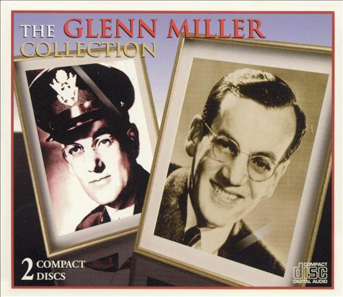 The Glenn Miller Collection [Deuce Boxsets]