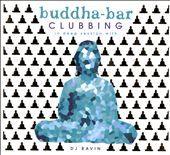 Buddha Bar Clubbing, Vol. 2