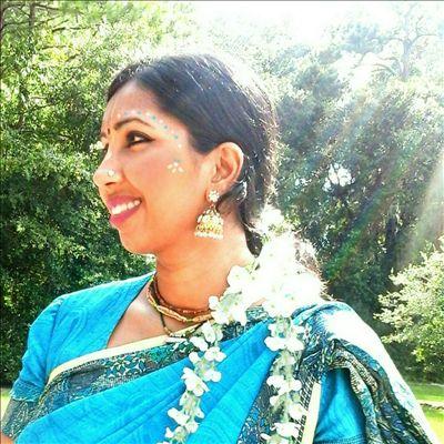 Sevaradhika Devi Dasi Discography