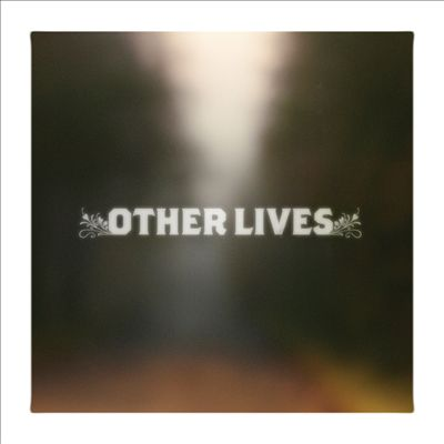 Other Lives EP