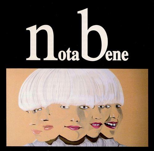 Nota Bene plays Mozart, Schnittke, Kardeis & Ravel