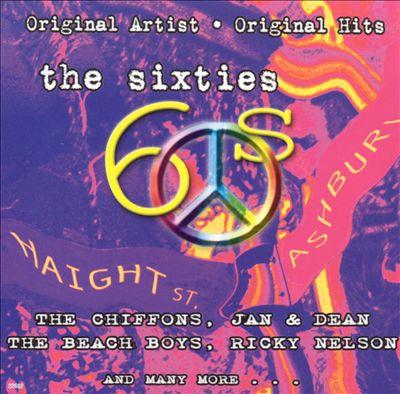 The 60's, Vol. 1
