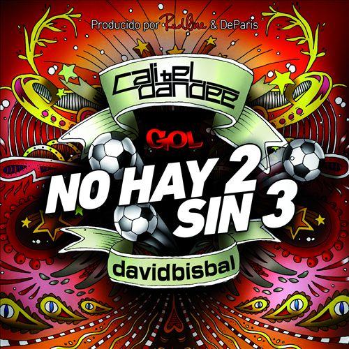 No Hay 2 Sin 3 (Gol)