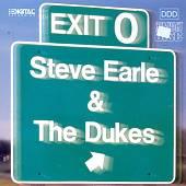 Exit 0