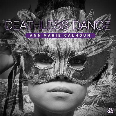 Deathless Dance