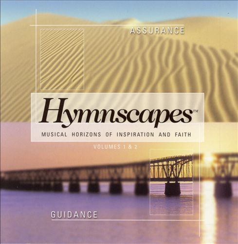 Hymnscapes, Vol. 1-2