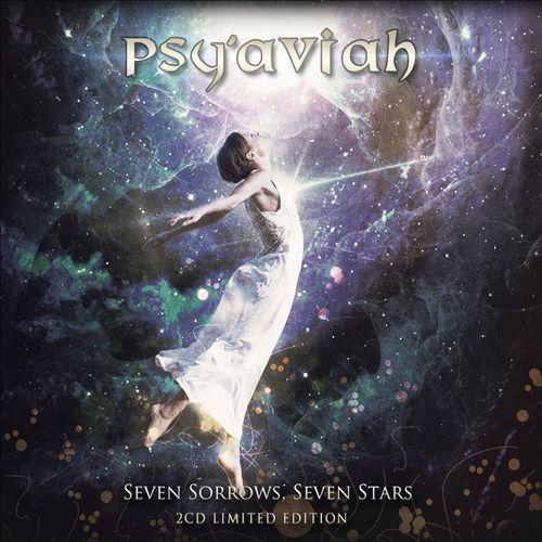 Seven Sorrows, Seven Stars