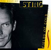 Fields of Gold: The Best of Sting 1984-1994