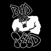 Bad Seed/War Hungry