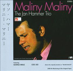 Maliny Maliny