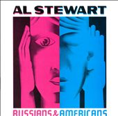 Russians & Americans