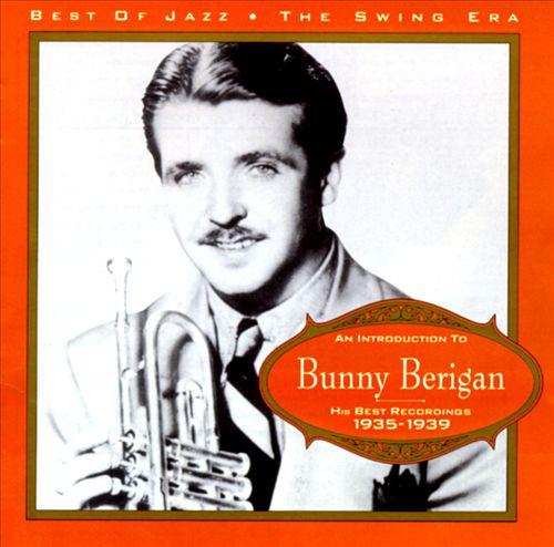 His Best Recordings: 1935-1939