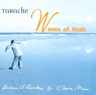 Wave of Rush