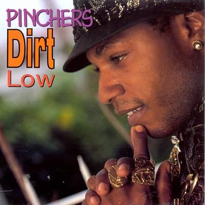 Dirt Low