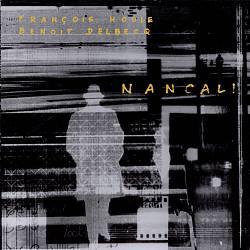 Nancali