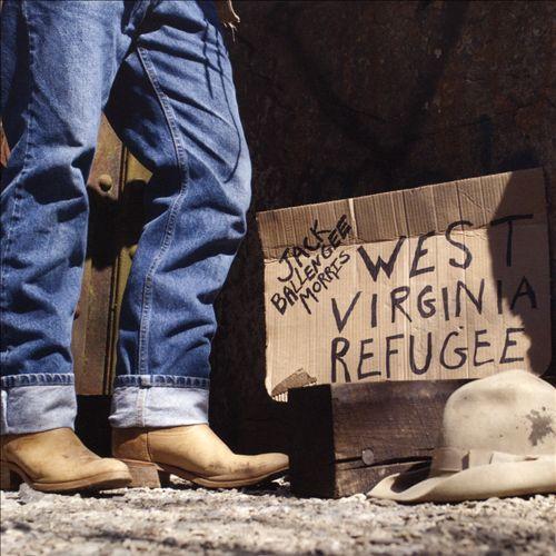 West Virginia Refugee