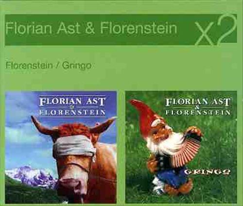Florenstein/Gringo