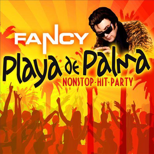 Playa de Palma Nonstop-Hit-Party